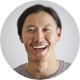 【イメージ】33歳 男性 / PHP 5年